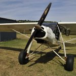 dsc3490-aereo-flavio