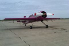 Variable Pitch Propellers