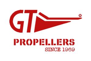 logo-articoli