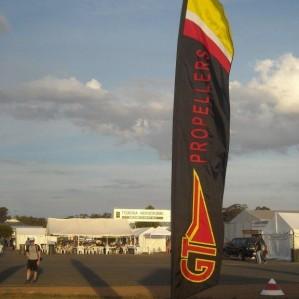 GT-PROPELLERS TEMORA AIR SHOW 012