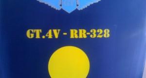 diaz 2082