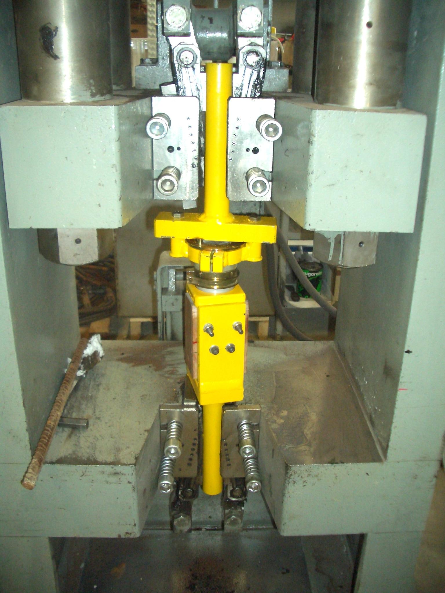 CIMG1435